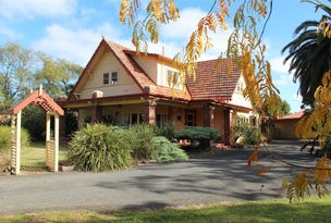 370 Commercial Road, Yarram, Vic 3971
