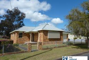 32 Deb Street, Taree, NSW 2430
