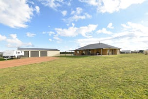 Spring Hill, address available on request