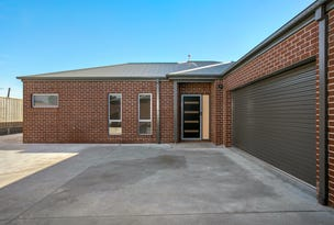 2/134 Bailey Street, Grovedale, Vic 3216