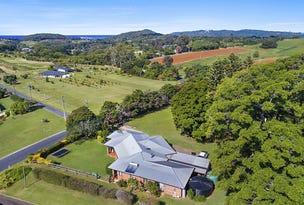 330 Duranbah Road, Duranbah, NSW 2487