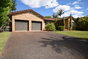 2 Chestnut Avenue, Bomaderry, NSW 2541