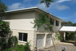 L1 Pacific Court, Agnes Water, Qld 4677