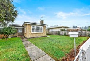 13 Grubb Street, Mowbray, Tas 7248