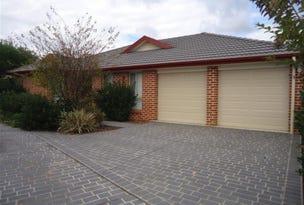 5/5 Trellis Court, Branxton, NSW 2335