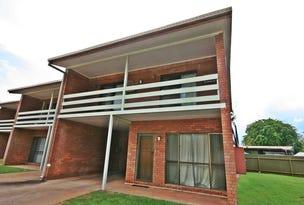 1/10-12 Acacia Drive, Katherine, NT 0850