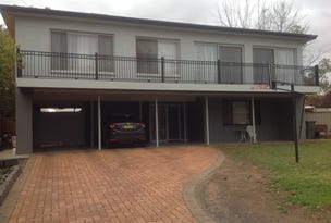 2 Peters Street, Dubbo, NSW 2830