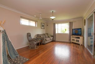 10 Richardson Street, Goonellabah, NSW 2480