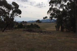 Lot 3  Murchison Spur Road, Reedy Creek, Vic 3658