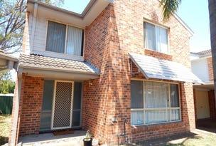 9/15 HASTINGS DRIVE, Raymond Terrace, NSW 2324