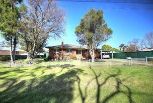 57-61 Norwood Road, Buxton, NSW 2571