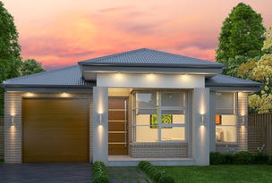 Lot 1018, 2 William Street, Riverstone, NSW 2765