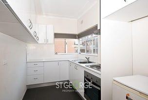 12/36 Monomeeth Street, Bexley, NSW 2207