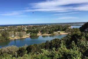 4/63 Pine Avenue, East Ballina, NSW 2478