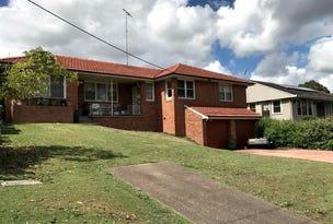 26 Narang Street, East Maitland, NSW 2323