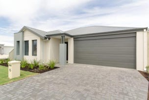 1 Regatta Way, Alkimos, WA 6038