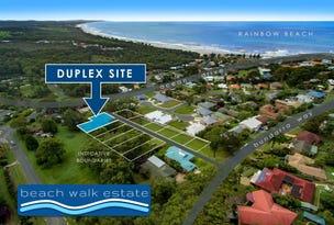 Lot 9 Beach Walk Estate, Bonny Hills, NSW 2445