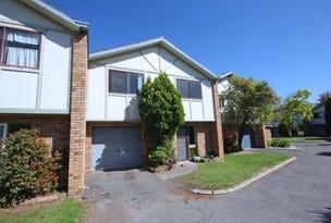 4/14 Kelso Street, Singleton, NSW 2330