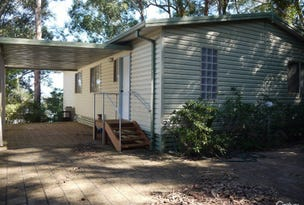 24  John Shortland Close, Kincumber, NSW 2251