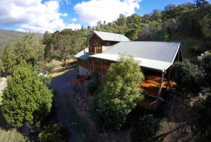 68  Double Crossing Rd, Canungra, Qld 4275