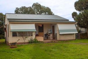 67 Pierce Street, Wellington, NSW 2820