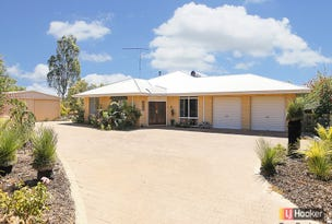 118 Woolly Bush Loop, Woodridge, WA 6041