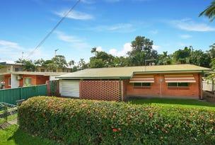410 Severin Street, Parramatta Park, Qld 4870