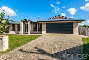 2 Nagle Drive, Norman Gardens, Qld 4701