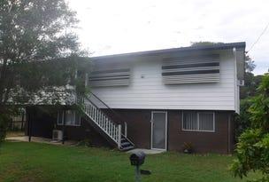 17 Holme Street, Granville, Qld 4650