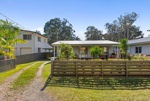 39 Pine Cres, Sandy Beach, NSW 2456