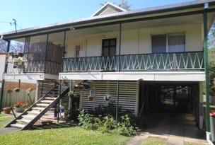 2/60 Chapman Street, Grafton, NSW 2460