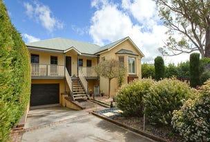 28 Brewster Street, Mittagong, NSW 2575