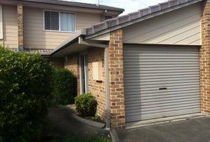 73D/26-38 Mecklem Street, Strathpine, Qld 4500