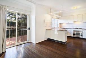 5/1 Nulgarra Street, Northbridge, NSW 2063