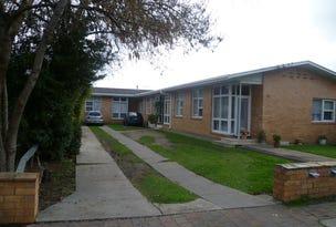 5/58 Dunbar Terrace, Glenelg East, SA 5045