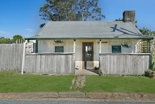 21 Russell Street, Horseshoe Bend, NSW 2320