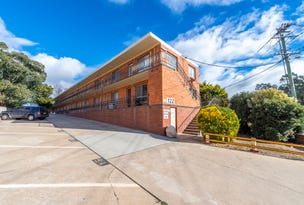 17/122 Henderson Road, Queanbeyan, NSW 2620
