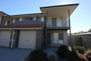 16/75 Outlook Place, Durack, Qld 4077