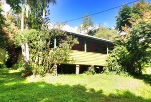 4/265 Martin Road, Larnook, NSW 2480