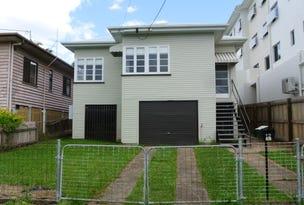 12 Ethel Street, Chermside, Qld 4032