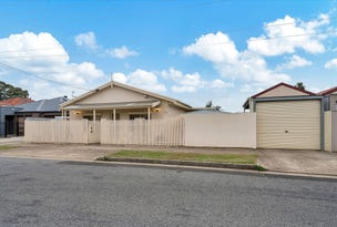 29  Allenby Road, Ottoway, SA 5013