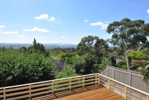 15 Dunrossil Crescent, Windradyne, NSW 2795