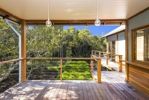 24 Diggers Crescent, Great Mackerel Beach, NSW 2108