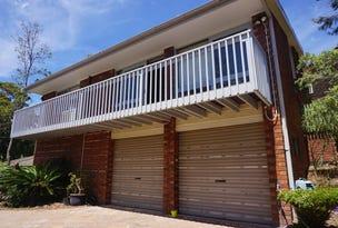 1 Highcrest Avenue, Balgownie, NSW 2519