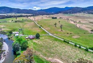 1341 Deddington Road, Deddington, Tas 7212