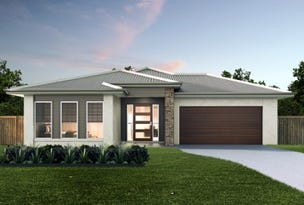 Lot 110 Harold Road, Raymond Terrace, NSW 2324