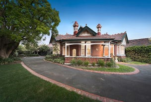 612 Riversdale Road, Camberwell, Vic 3124