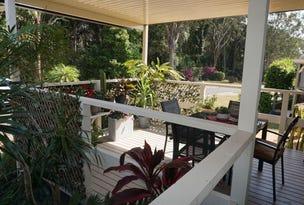 129 Rosewood Drive, Valla Beach, NSW 2448