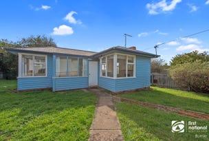 6A Jorgensen Street, Montello, Tas 7320