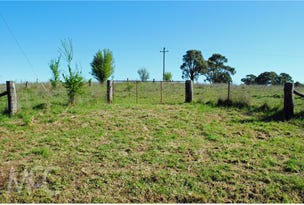 Lot 1, 34 Long Swamp Road, Forest Reefs, NSW 2798